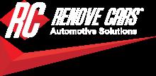 Renove Cars